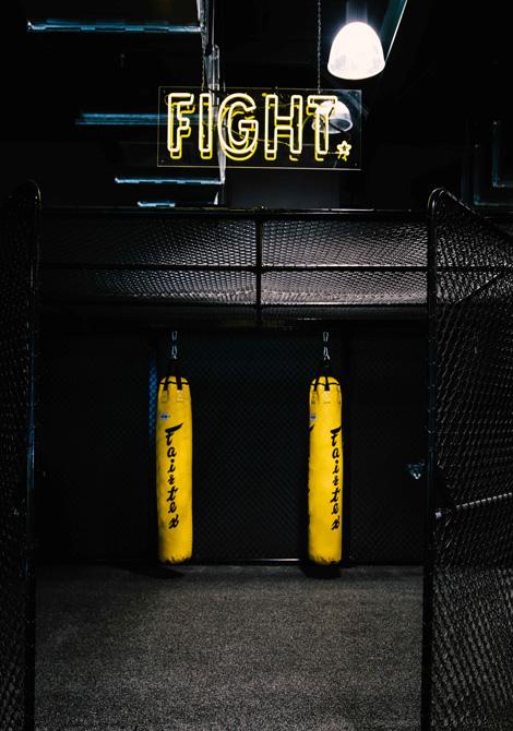 FP_Fight_470x670
