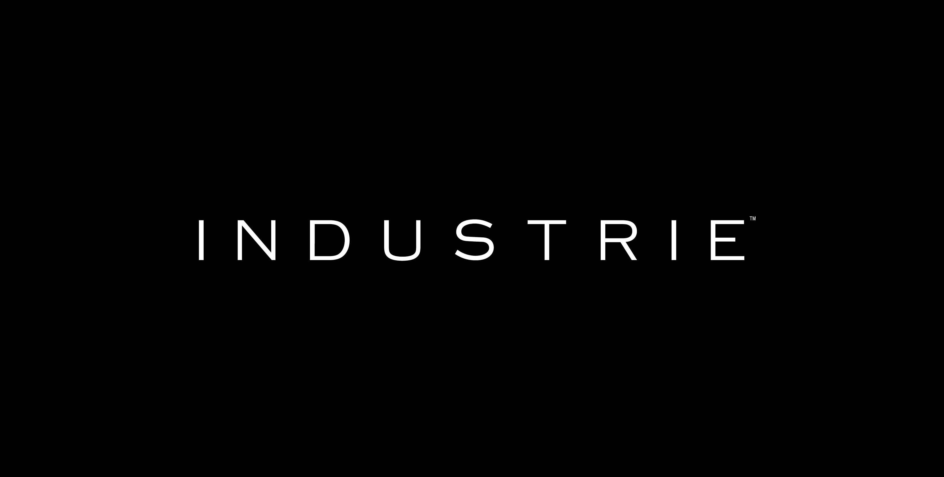 01_Industrie_Logo