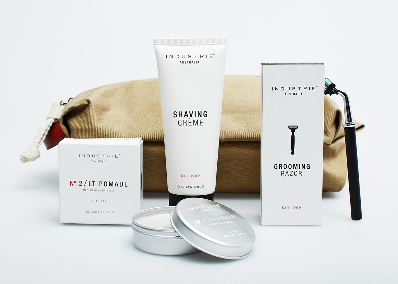 07_Industrie_Packaging