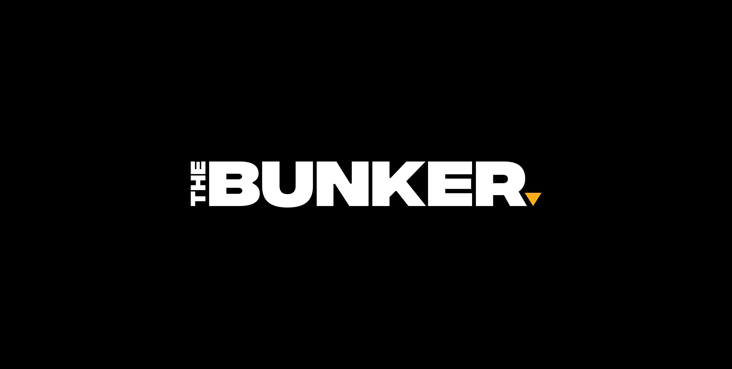 1_The Bunker Logo_2475x1250