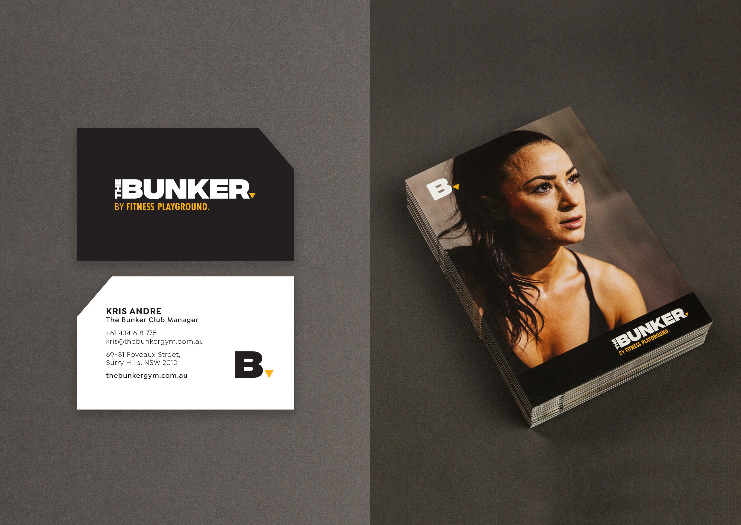 3_The-Bunker-Stationery_web