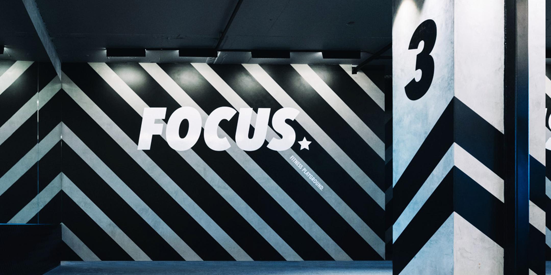 FocusPart1_2160
