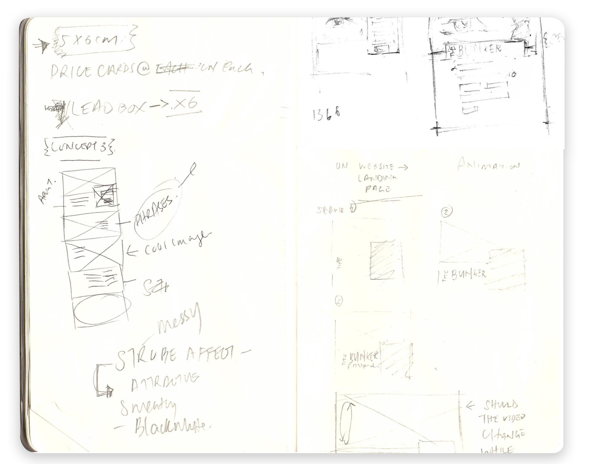 TheBunker_Ideation_Sketches_2