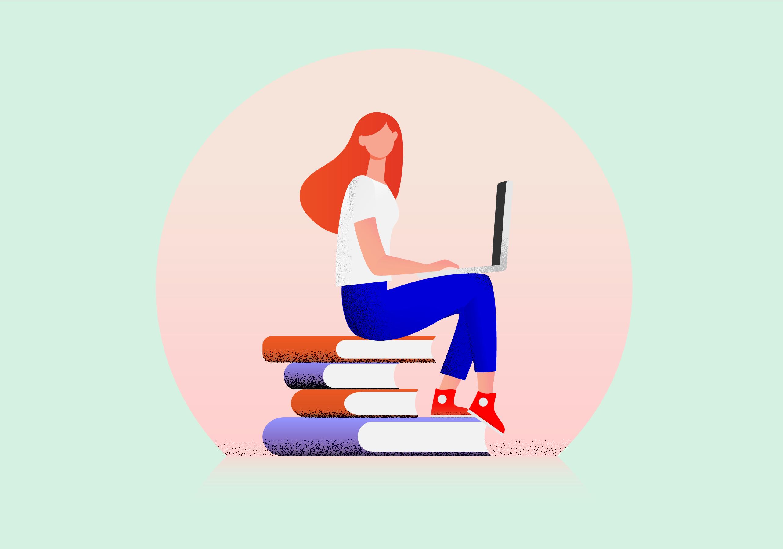 freelancing_illustration_FA_-02